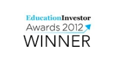 Education Investor 2012