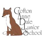 crofton-anne-dale-junior-school