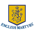 english-martyrs