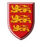 king-richard-secondary-school