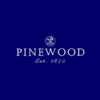 pinewood-school