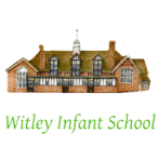 witley-infant-school