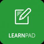 author-app