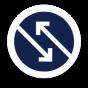 classconnect-icon@2x