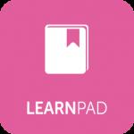 e-book-reader-app