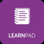 notes-app