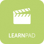 presenter-app