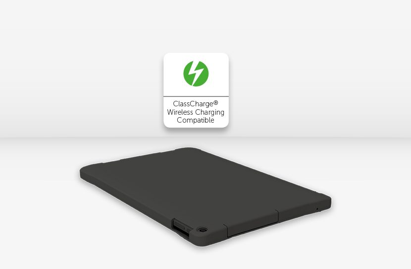 wireless-charging-case