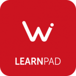 workspace-app