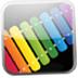xylophone image