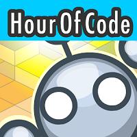 Hour of Code App